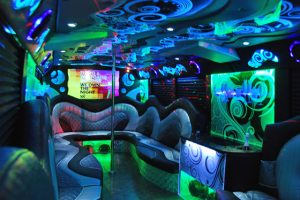 Contemporary_party_bus_interior_2013